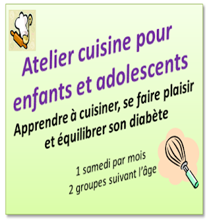 R seau diabolo ensemble apprenons l 39 quilibre - Atelier cuisine pour enfant ...