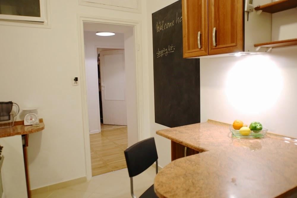 Moje piekne mieszkanie homestaging porady aranzacji   -> Kuchnia Gazowa Polmetal Czesci