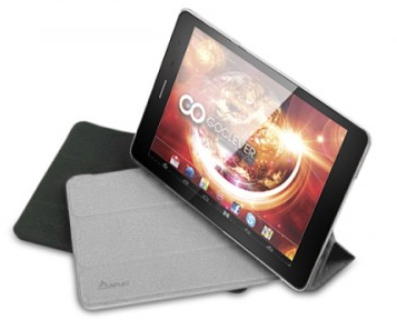 Aries GoClever 70 M742 Android Tablet