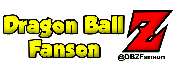 Dragon Ball Z Fanson | Bem-vindo ao universo saiyajin