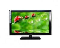 Buy Hyundai HY2421HH2 (24 inches) HD LED TV at Rs. 9900 :BuyToEarn