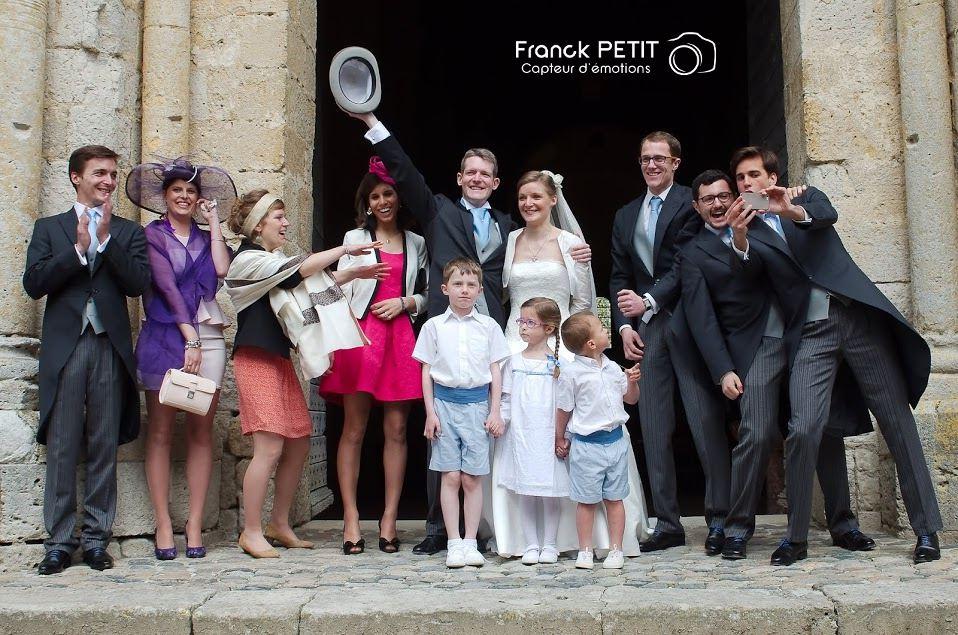 http://www.franckpetit-photographe.fr/mariage-constance-et-louis/
