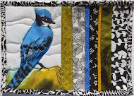 A Quilt Group Challenge
