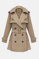 http://www.persunmall.com/p/ol-style-double-breasted-belt-coat-p-17762.html?refer_id=22088