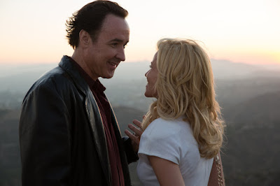 Love & Mercy John Cusack