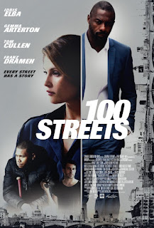 100 Streets (2016) 720p