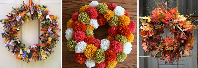 autumn+wreath.jpg