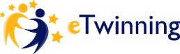 eTwinning portaal