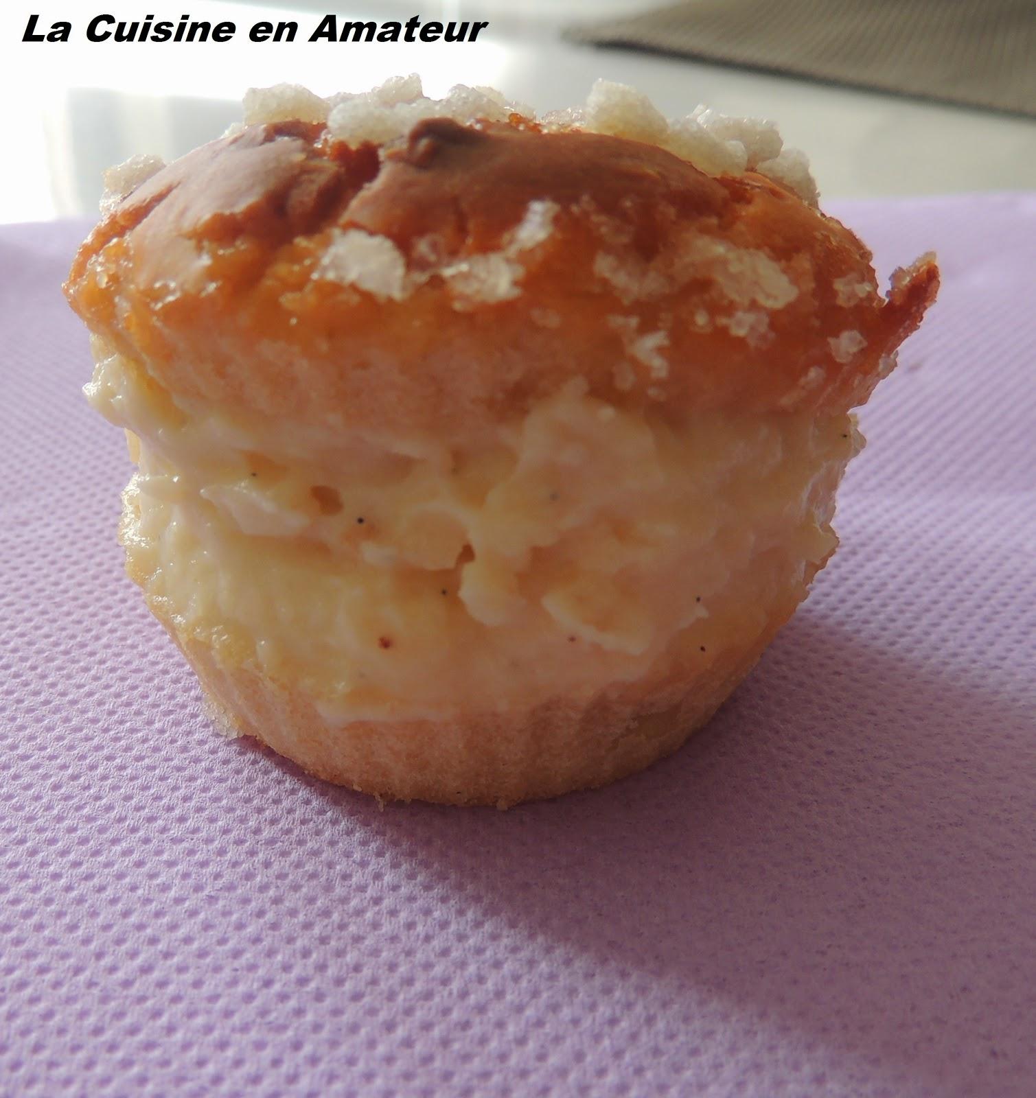 La cuisine en amateur de maryline briochette garnie d 39 une - Une mousseline en cuisine ...