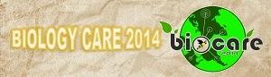 Biology Care 2014