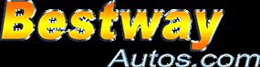 Bestway Autos