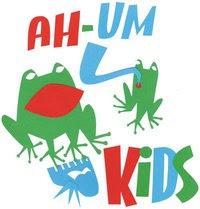 Carrousel kids - 22 maggio 2011