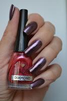 http://kakinenailart.blogspot.fr/2013/05/jade-diamond-royale.html