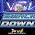 SPOILER: WWE SmackDown Tapings Results (7/7/15)