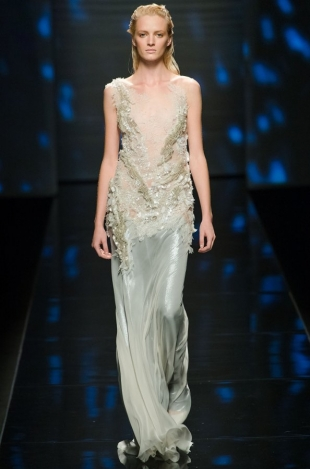 Alberta-Ferretti-Collection-Spring-2013-15