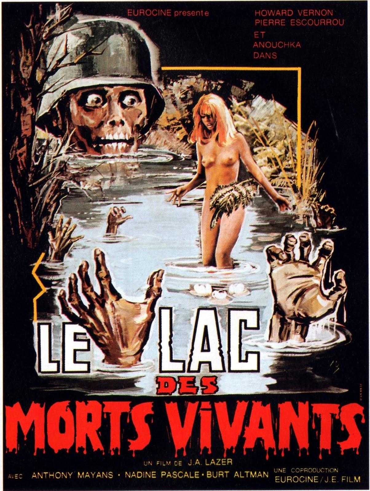 http://2.bp.blogspot.com/-pINZN22w-YA/Tu7KtXx27kI/AAAAAAAABQY/Hkfv5M-UGPU/s1600/zombie_lake_poster_01.jpg