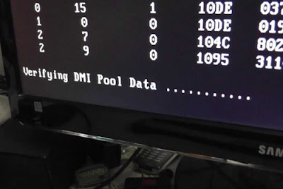 verifying-dmi-pool-data