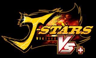J-Stars-Victory-VS+