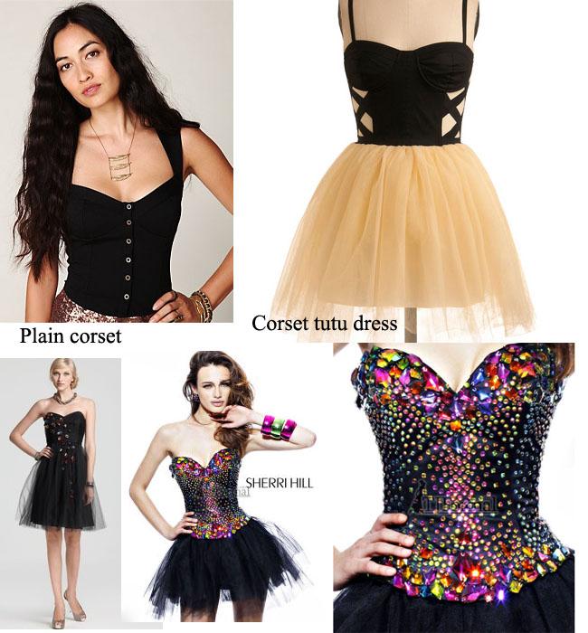 Diy prom dress ideas 2111868 - emma-stone.info