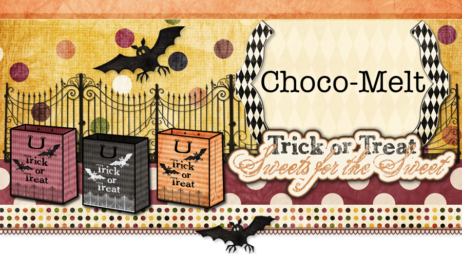 Choco-Melt