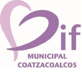 Sistema DIF Municipal Coatzacoalcos