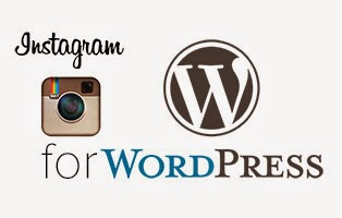 Best three Instagram Plugins for WordPress