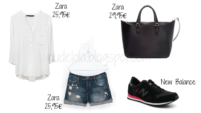 Combinar_new_balance_sneakers_usar_cómo_zara_looks_outfit_nudelolablog_04