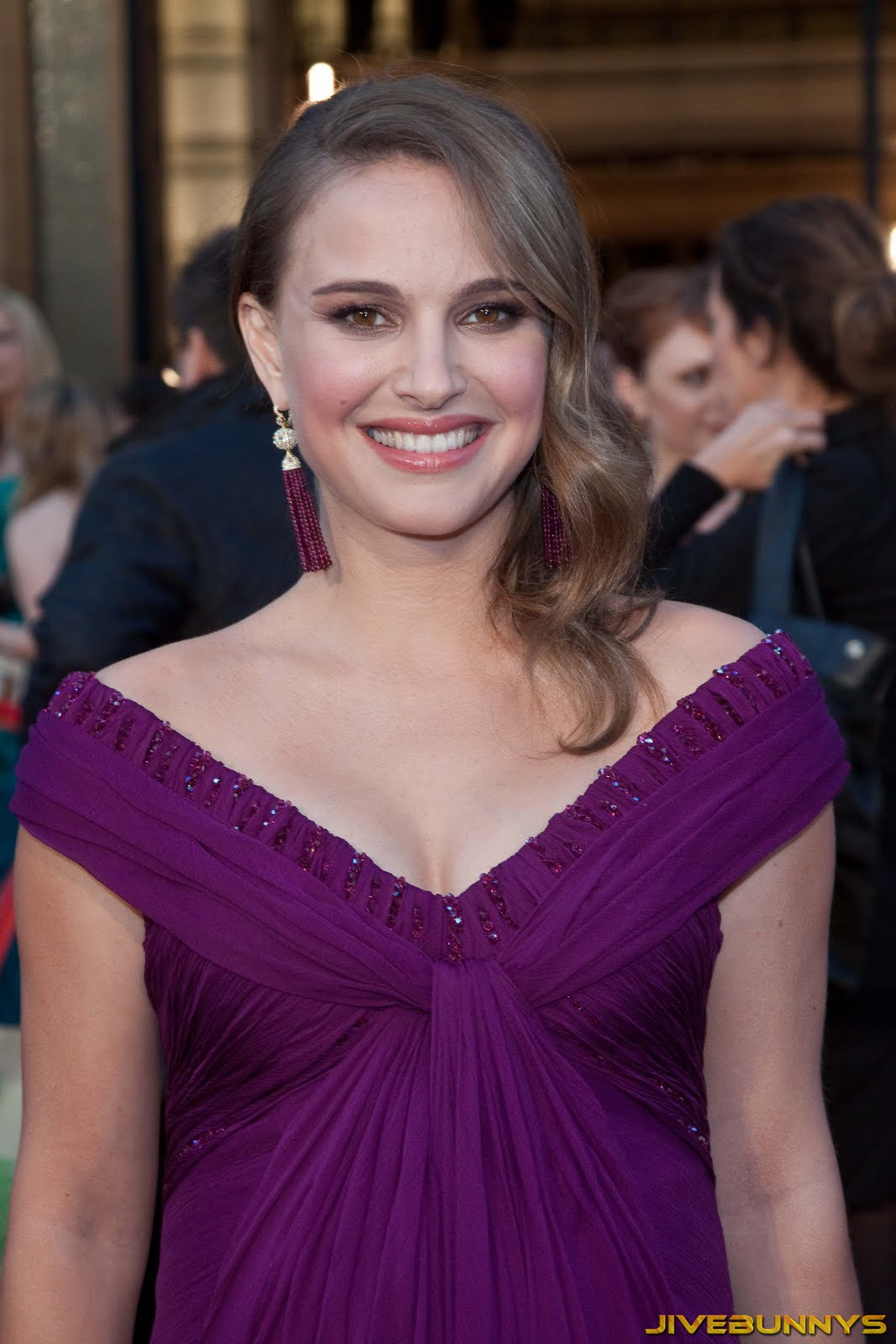 Natalie portman pussy nude pictures, images and galleries ...
