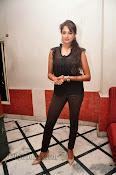 Asmita Sood Photos at Adu Magadra Bujji Movie Success Meet-thumbnail-8