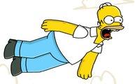 Homer Benzetme Oyunu