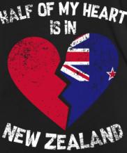 Våra hjärtan lider med de drabbade.
