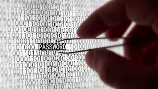 passwords, security, wired, two-factor authentication