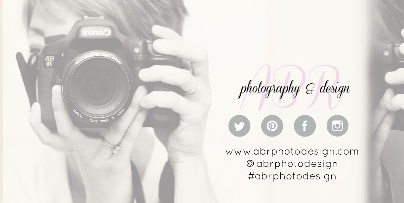 ABR Photography and Design