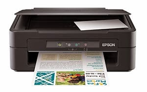 epson me 101 printer driver free download