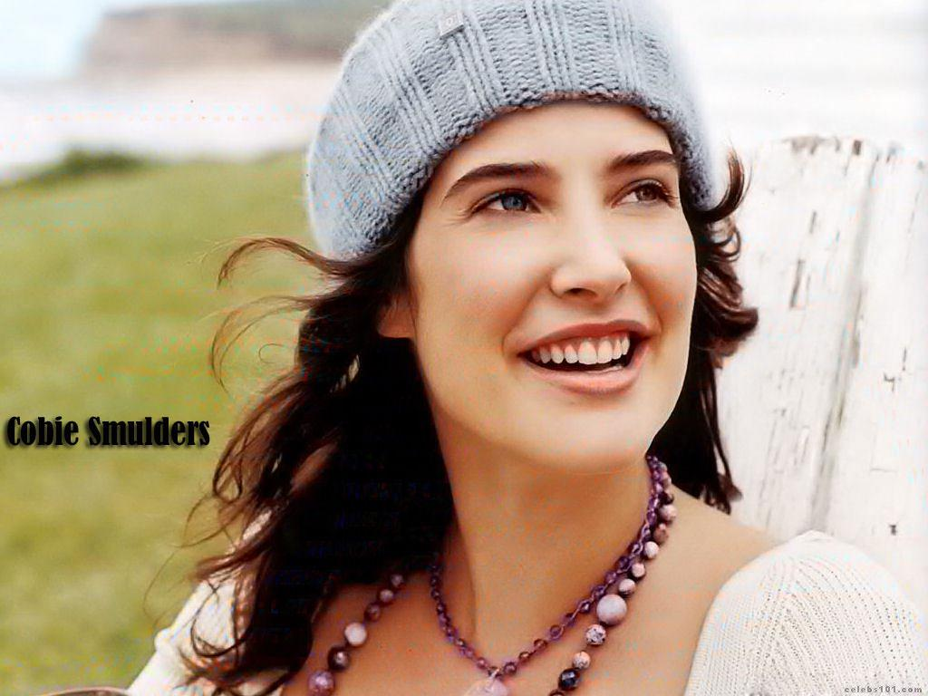 Young Cobie Smulders naked (44 photo), Topless, Fappening, Feet, legs 2018