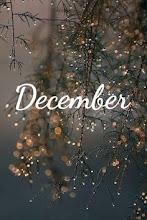 Istanti di Dicembre