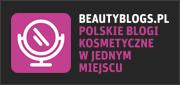 BEAUTYBLOGS.PL