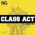 """Audio:  Nick Grant ft Young Dro """"Class Act"""""""