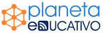 Planeta Educativo