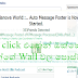 එක click එකෙන් ඔක්කොම යාලුවන්ගේ Wall වල පොස්ට් කරමු.