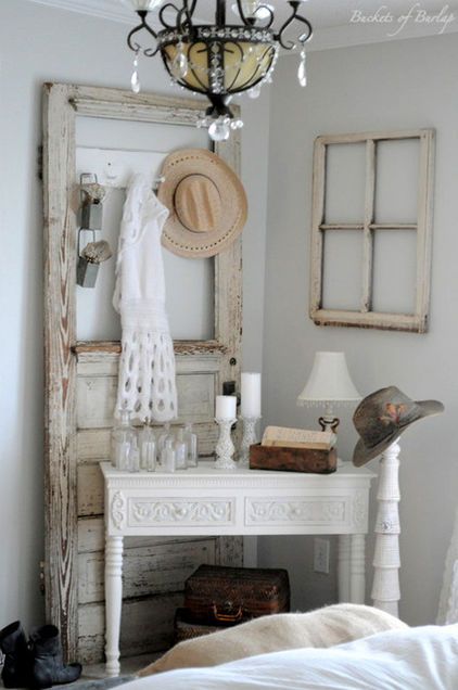 meg made creations unique wall decor ideas. Black Bedroom Furniture Sets. Home Design Ideas