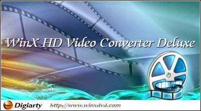 WinX-HD-Video-Converter-download