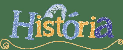 História PIPcbc Leopoldina