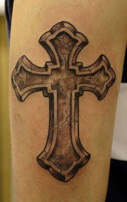 latest updates celtic cross tattoo designs meanings. Black Bedroom Furniture Sets. Home Design Ideas