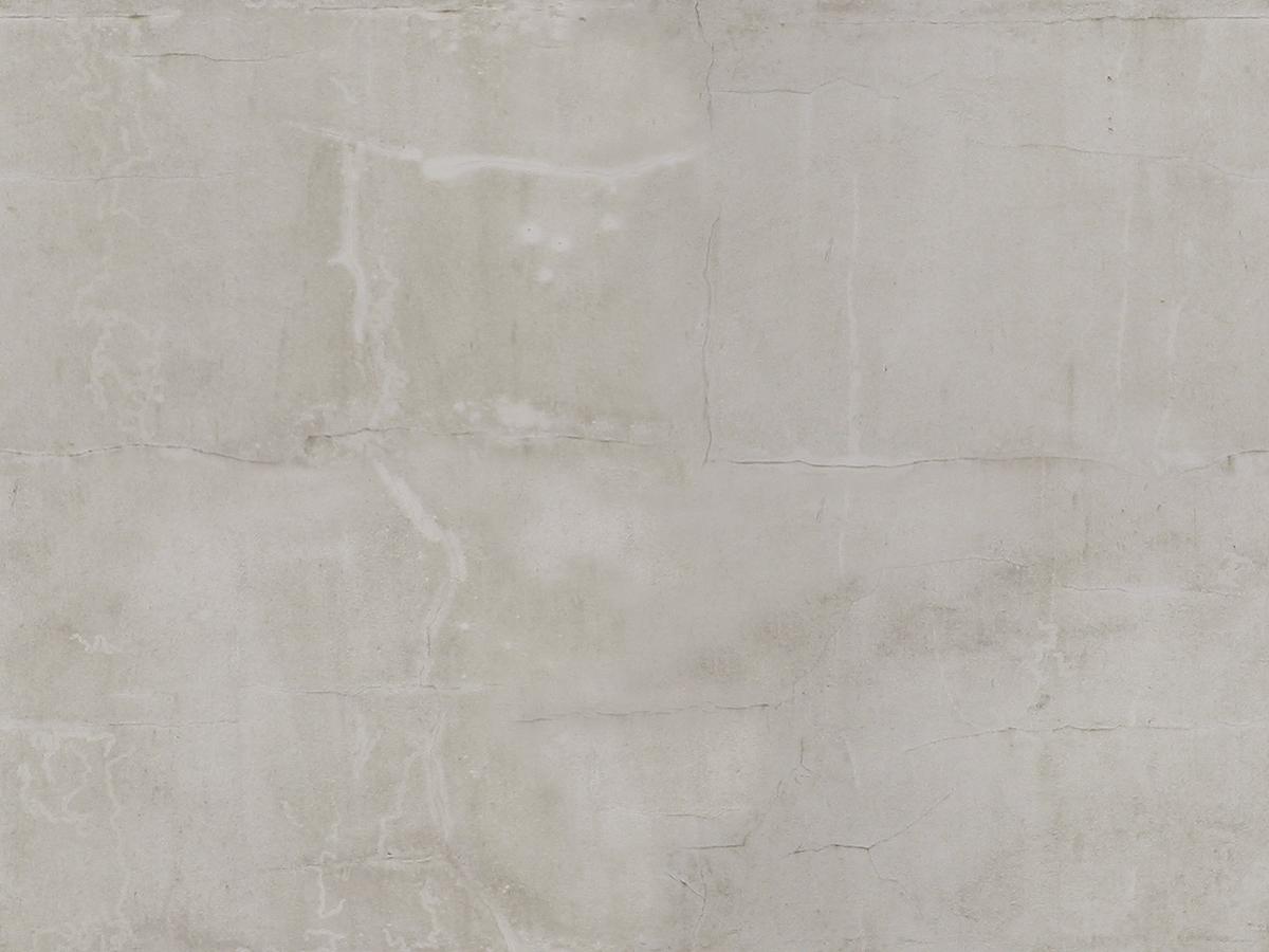Seamless Concrete Floor (Maps) | Texturise Free Seamless Textures With Maps