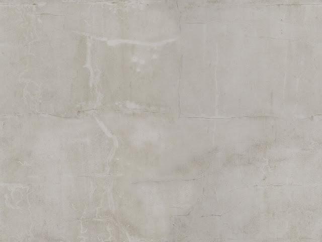 seamless concrete floor maps texturise free seamless