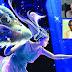 মকর রাশির জাতক-জাতিকার ২০১৬ সালটি কেমন যেতে পারে