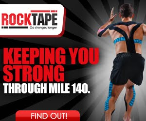 Rock Tape