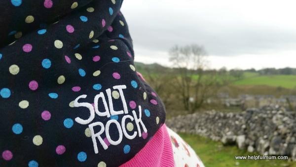 Saltrock soul yorkshire