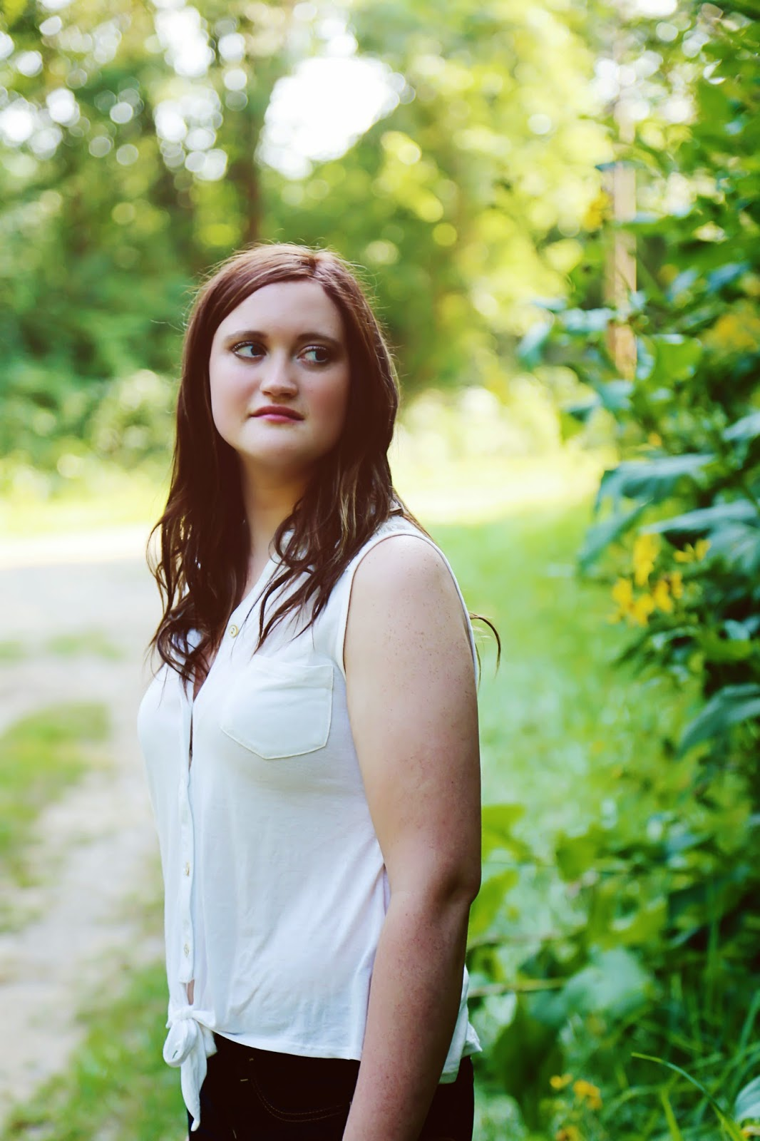 Janessa Loren Nude Photos 100